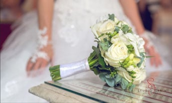 Mariage à la Chartreuse des Eyres - Podensac - Gironde