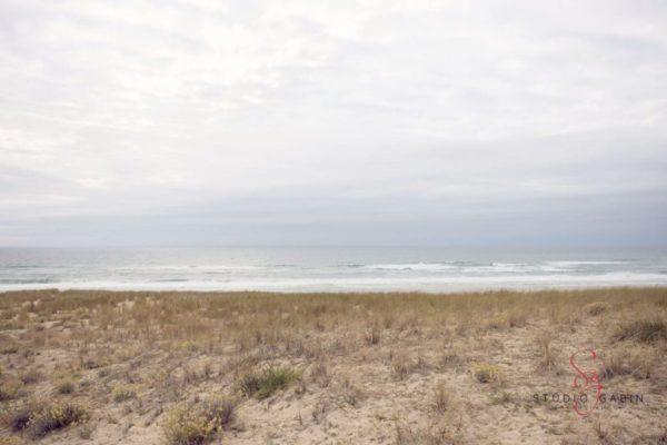 Studio Gabin | Séance photos Lifestyle sur les plages du Cap-Ferret