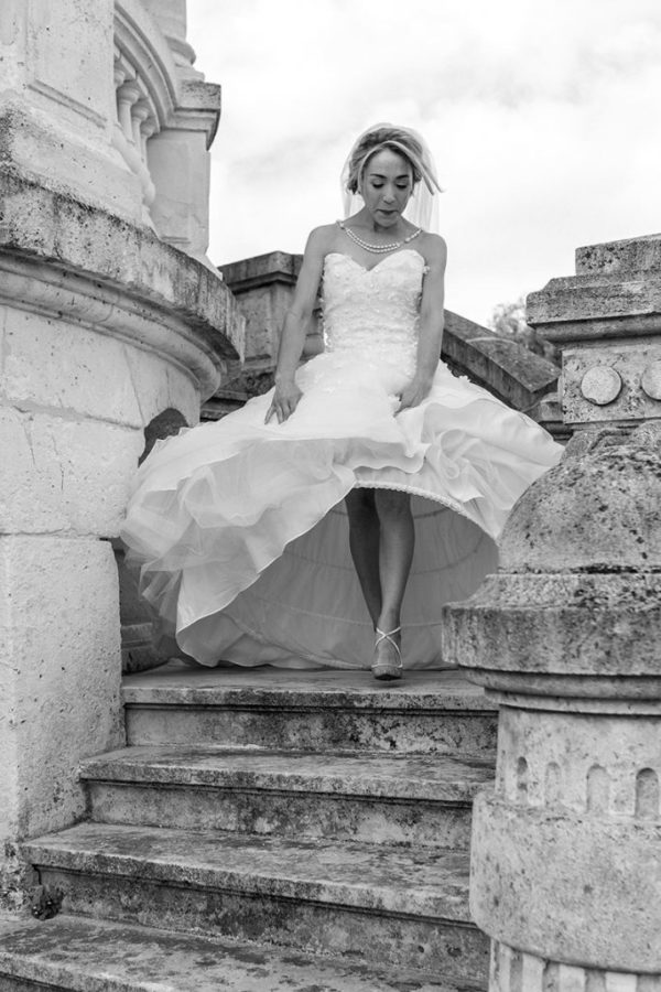 Mariage au Château Mader | Studio Gabin - Photographe