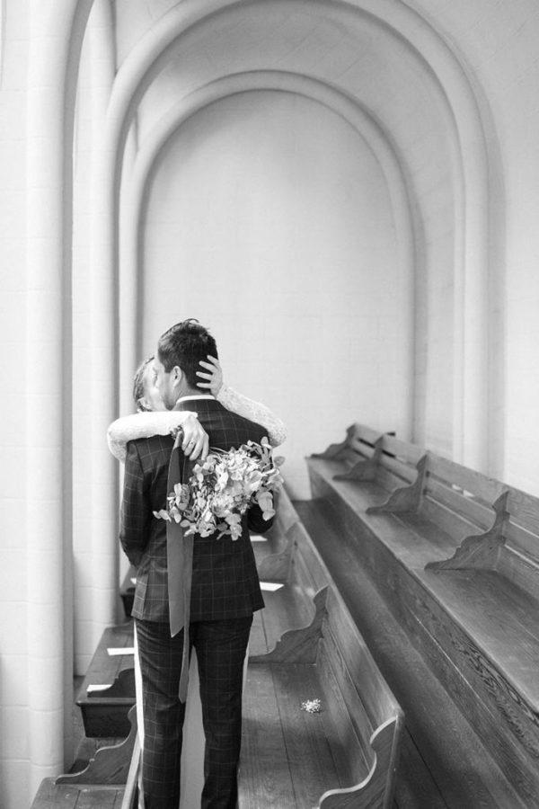 Photographe de mariage à Bordeaux | Studio Gabin - Photographe