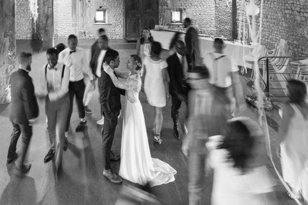 Studio Gabin | 3 bonnes raisons de faire appel à un pro pour vos photos de mariage