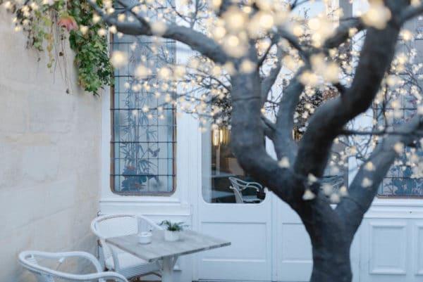Studio Gabin | Photographe corporate : le shooting d'exception d'une guesthouse bordelaise de prestige