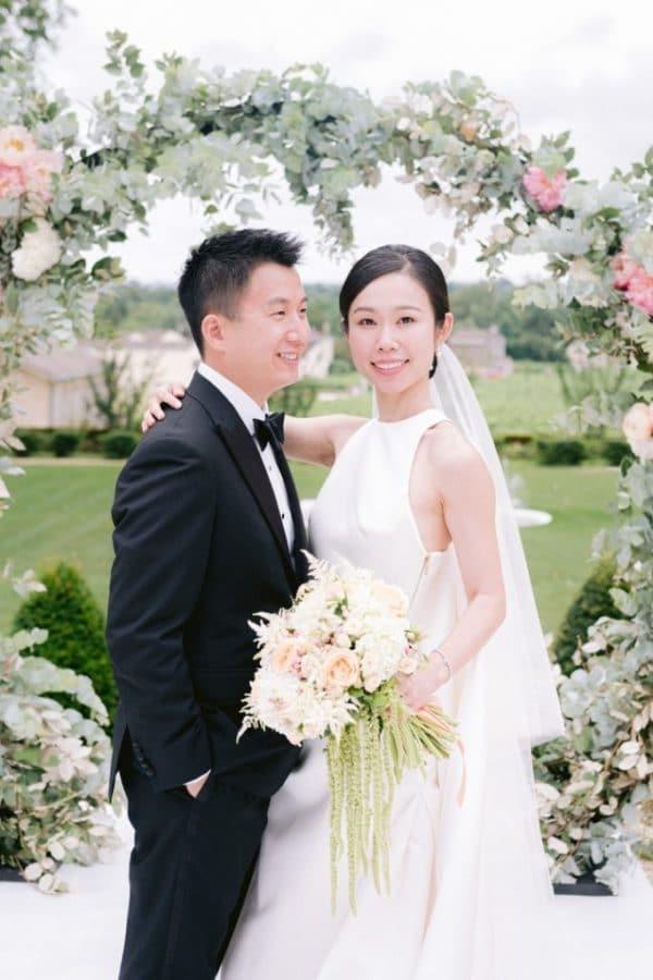 Studio Gabin | Découvrez le dernier reportage mariage du Studio Gabin, photographe de mariage professionnel