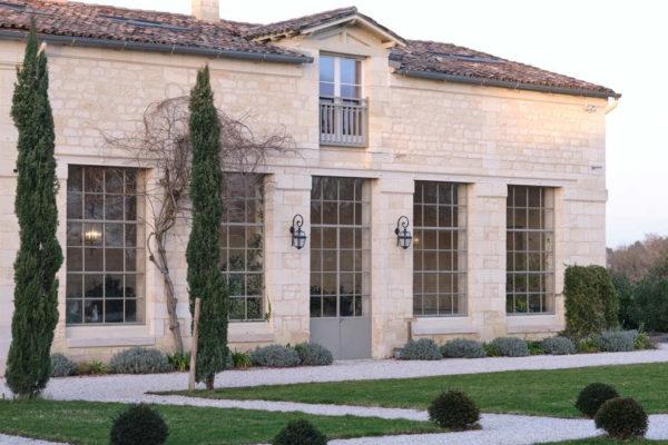 Studio Gabin | Portrait corporate : Un reportage photo exceptionnel au Château Gassies